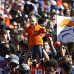 24,000 school absences recorded in Denver on day of Broncos' Super Bowl victory parade https://t.co/W2Q38CBHVk https://t.co/yHqRDVSNM4