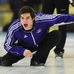 #WLU's Squires eyes second straight #OUA curling title https://t.co/aAKuvsTl7d @WLUAthletics https://t.co/uNOraMSDFi