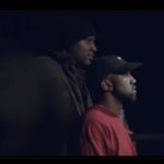 Lamar Odom spotted at Kanye West's new album release at Madison Square Garden - https://t.co/oh2WsvVc4H https://t.co/N386SVJ1II
