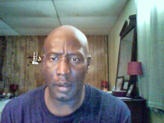 http://pbs.twimg.com/media/Ca9y_9HWAAAKW-6.jpg