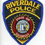 Praying for family and friends of the Riverdale (GA) Police Officer shot and killed today. RIP Hero https://t.co/FAxXol0ukT