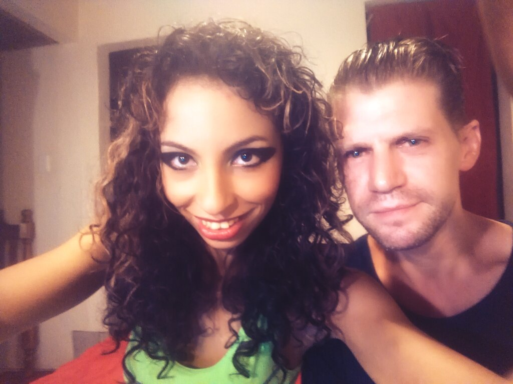 Join #hot #Liveshow #couples now here o7JvuKG3lT