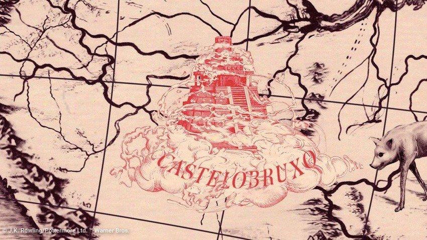 Castelobruxo, Brazil - AnekaNews.net