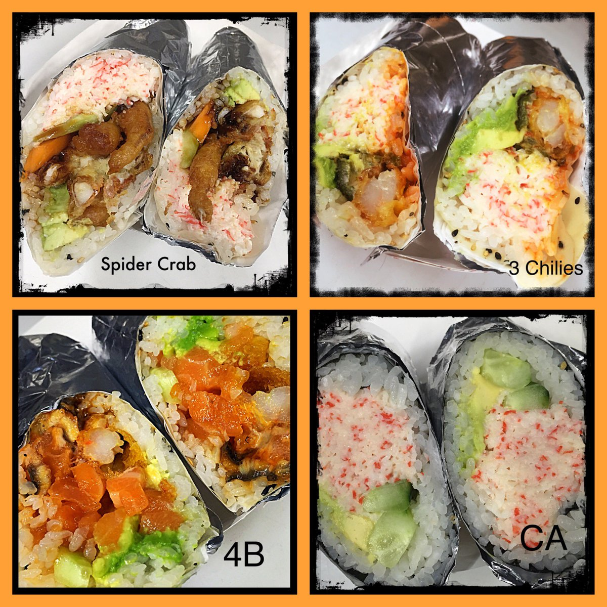 Tonite #LetsEatSushiburrito on BROADWAY btw 3rd and 4th!! #NightOnBroadway #DTLA #GrandCentralMarket 5-11p #FREEadm https://t.co/qNwDYfPOYm