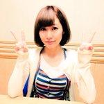本日はすう子役、楠田亜衣奈さんのお誕生日!あの日「光る海のまんなかで」を目の前で聴けたことは本当に素敵な思い出です。くっ
