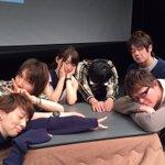 劇団ひまわり | 木村良平『青春×機関銃』イベントが無事に終わりました!! 出演キャスト&スタッフのみな様、お疲れ様でし