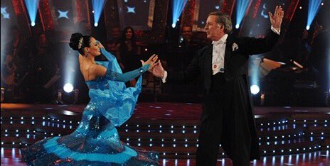 A memory I will always treasure ❤️sending my love to his family and loved ones ❤️ @terry_wogan https://t.co/P2XBEFOQmZ