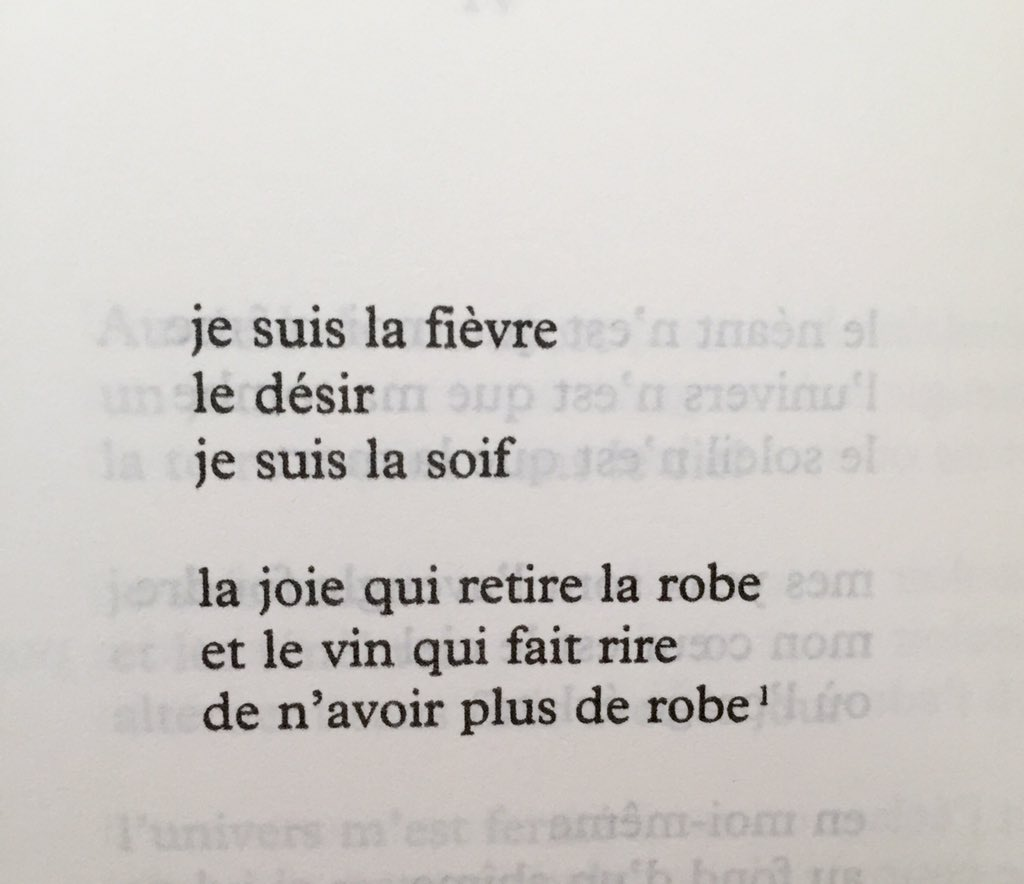 Georges Bataille, L'Archangélique https://t.co/Q20zw6kUj0