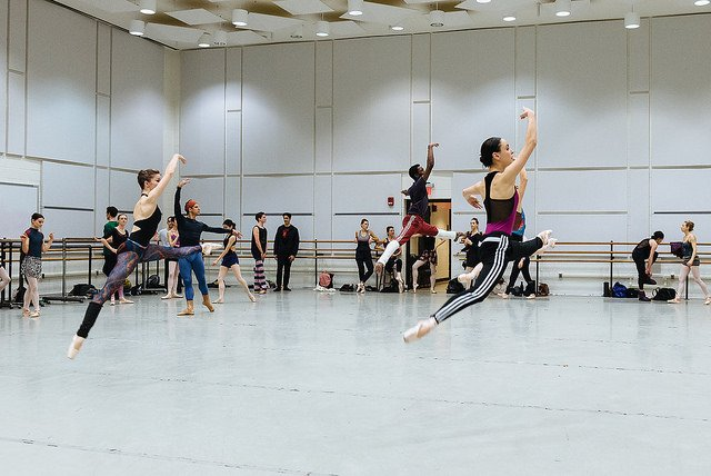 We are obsessed with this Behind The Scenes look at @abtballet's Sleeping Beauty at @kencen https://t.co/ov5oVdz8RO https://t.co/vMPm3mTWHQ