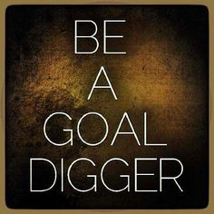 Got Goals?  Accomplish YOUR Goals in 2016 Through PROVEN Strategies, Systems, and Cutting Edge Advice ... Follow Me! https://t.co/egZNHFGg5o