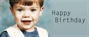 HAPPY BIRTHDAY TO YOU HARRY STYLES