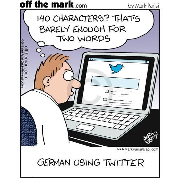 Jokes! Germans using Twitter. :P https://t.co/r3tmldCb7B