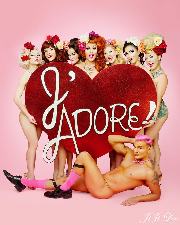 #Entertowin J'ADORE! A Burlesque Valentine tix @thetripledoor 2/11-14: https://t.co/OoNjaaGgQi #giveaway #Seattle https://t.co/9ds0WP6pX5