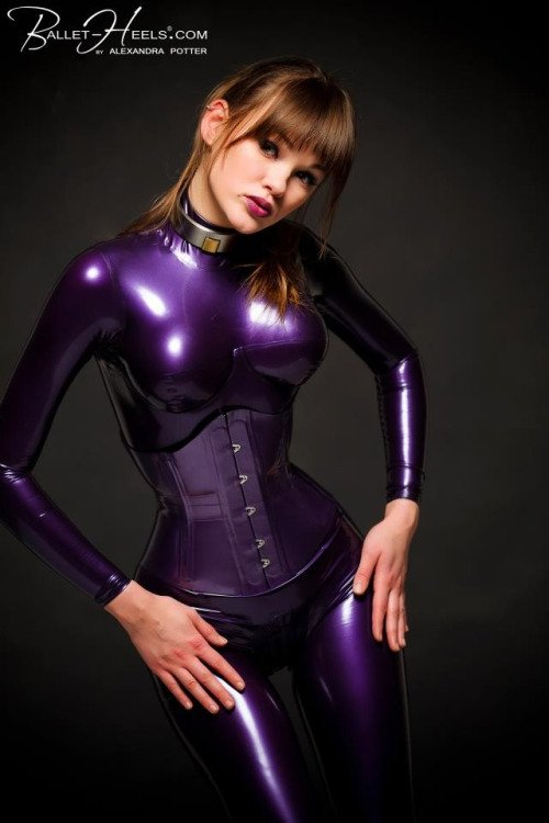 fetish latex sex.co