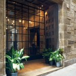 TaxiVipBcn: RT RelaisChateaux: Hotel Neri, Barcelona (Spain) was created in the 18th century … https://t.co/rj76Be54s8
