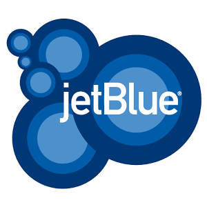 @JetBlue to begin direct flights to from BUF to LAX in June. For more info: @flyLAXairport