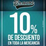 Cierra la temporada... 10% de descuento en nuestro stand de @ParqueCostazul. .. https://t.co/g8ka0Rwn4D