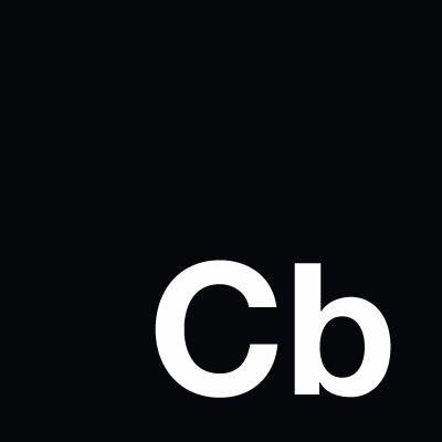 Heard the news? Bit9 + Carbon Black is now Carbon Black (@CarbonBlack_Inc) See what's new at https://t.co/6J2s8uDo8m https://t.co/tyNbrpSF90