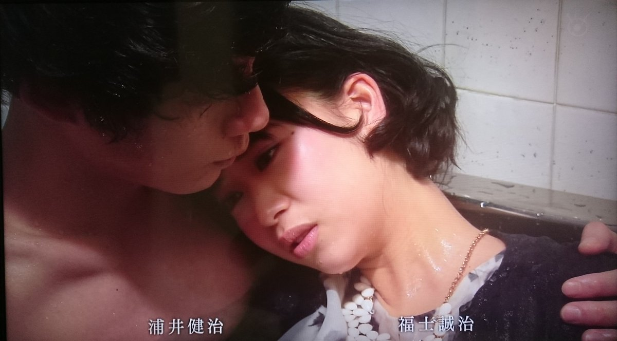 坂口健太郎 画像集