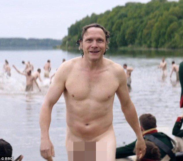 hot naked hardcore crazy lesbians and guy