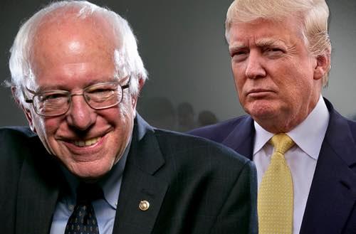 Iowa poll: Trump, Sanders leading, Monday poll results: https://t.co/O5srEkLwQu #FeelTheBern #IowaTODAY https://t.co/CZPdLpnBQa