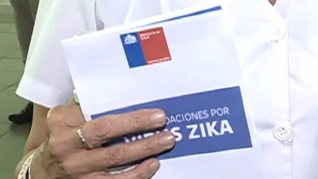 World Health Organization declares ZikaVirus an international public health emergency