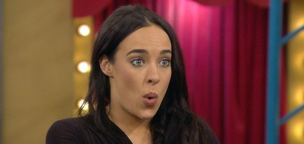 CBB: Stephanie Davis says she changed her number to stop One Direction star phoning her