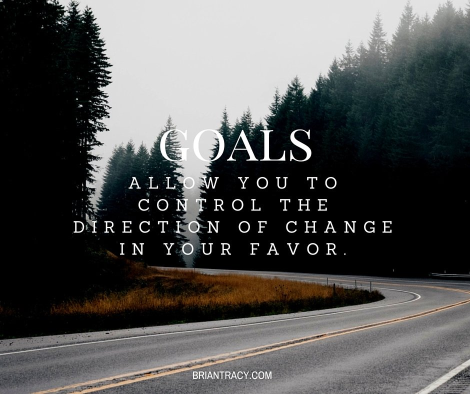 My biggest #goal in life is ______________. https://t.co/NkWgeabDa9