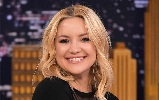 Kate Hudson's body stays smoking hot thanks to one unexpected bathroom tool: