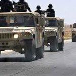 تعز .. وصول تعزيزات عسكرية إلى مدينة التربة وخلافات حول معركة تعز وتوزيع شحنات أسلحة وذخائر https://t.co/4A87butetR https://t.co/dABit5tarN