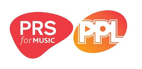 PRS for Music and @PPLUK confirm plan to create new joint licensing venture > https://t.co/Bh90XRyuLK https://t.co/DMJ5DnZvHX