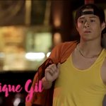 And you just cant fall asleep  DolceAmore SERTENlyExciting   #VoteEnriqueFPP  #KCA  https://t.co/7tdfw3F3MH