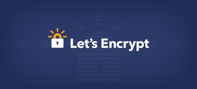 #LetsEncrypt #security certificates are now on our shared servers ready to install https://t.co/jc1sqzpBNT #ssl https://t.co/6gVLvUi5Ud