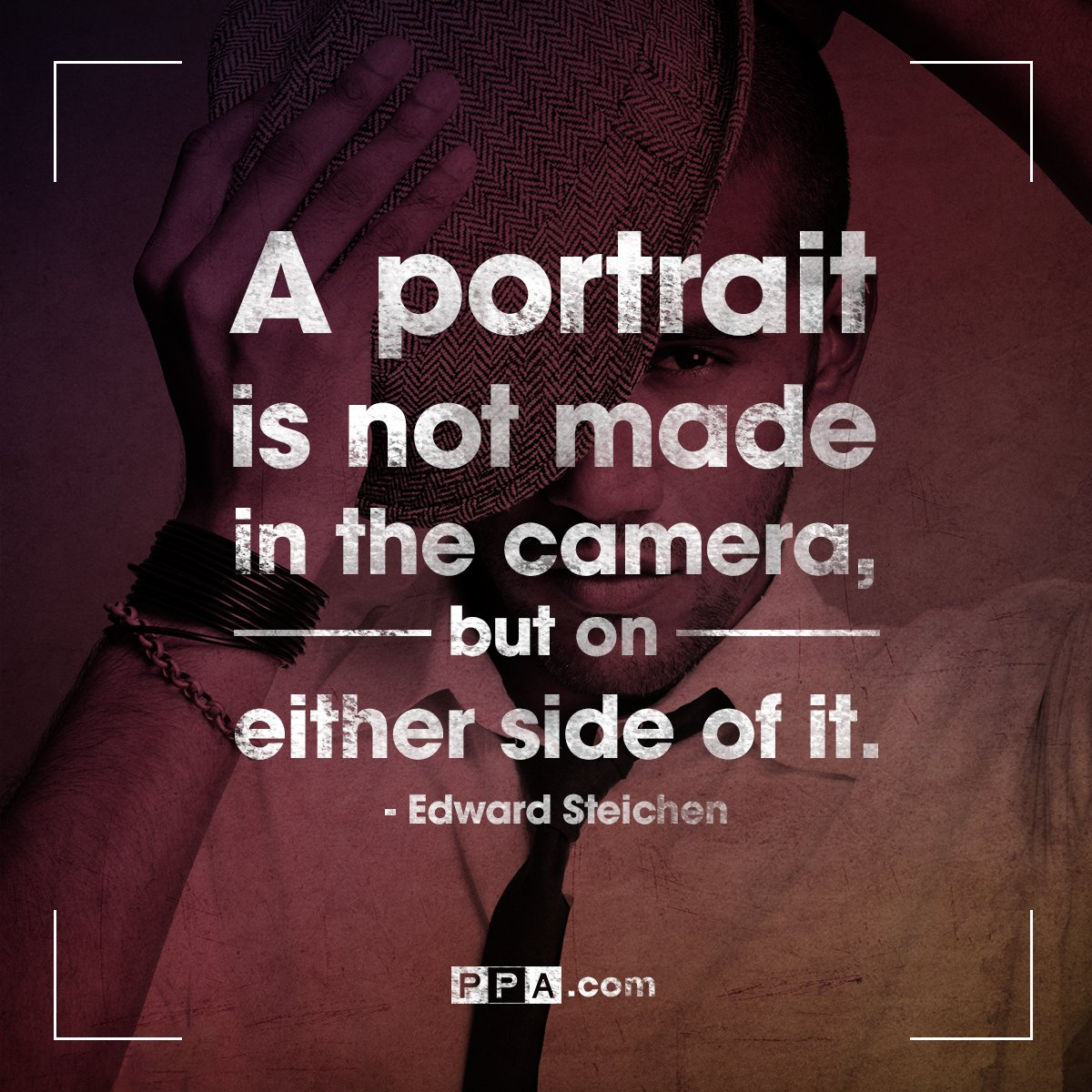 What's your favorite photography quote? #inspiration #quotes #professionalphotography https://t.co/KkgoypACN4