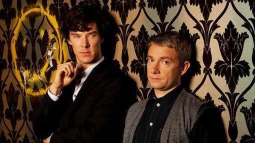 Sherlock: A Guide to Sherlock Filming Locations Across theUK https://t.co/J49X8UnkLM https://t.co/zs2gEumjv0