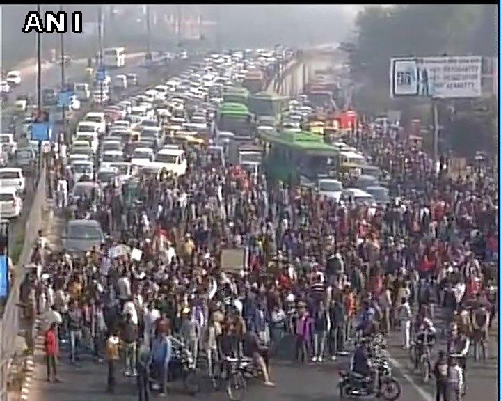 Essay on traffic problems in chennai