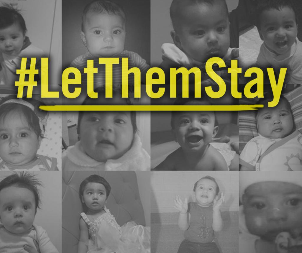 .@TurnbullMalcolm it's time to close Nauru. Process #asylumseekers swiftly & fairly in Aus #LetThemStay https://t.co/eERyx2DsSp