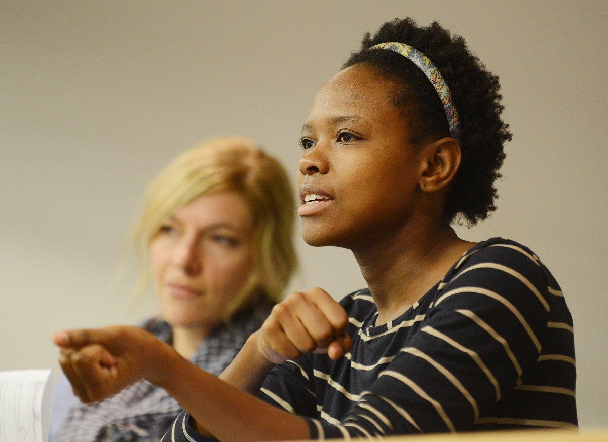 #SCHOLARSHIPS: GIBS/@InnovatorTrust are looking for #Women #Entrepreneurs in the #ICT sector https://t.co/Cg1fPgHyyC https://t.co/QkLbNv0Dki