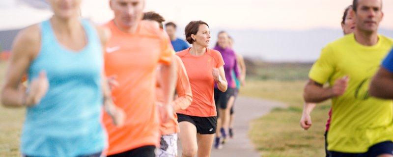 Time to get your running game on! Enter HawkesBayMarathon & enjoy breath-taking views: 💪