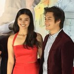 Youll always have my shoulder when you cry  DolceAmore SERTENlyExciting   #VoteEnriqueFPP  #KCA  https://t.co/CLwIupJ09L