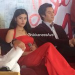 Dont give up, dont pack it in,  DolceAmore SERTENlyExciting   #VoteEnriqueFPP  #KCA  https://t.co/rgTxYUUNH7