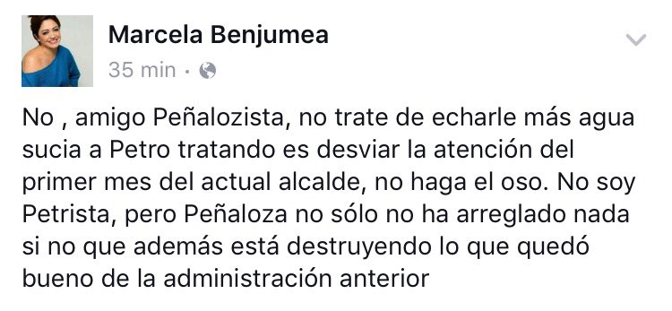 Me sumo a mi colega! https://t.co/BLzrCPPqQG