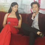 Youre on a boat, so keep on rowing  ForevermoreAndMore TFCSana   #VoteEnriqueFPP  #KCA  https://t.co/yo2BX0h3cK