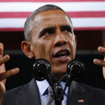 #Obamas like a Malignant Cancer Metastasizing Into Americas Heartland. RE: Fundamental Transformation #tcot https://t.co/XUVgvYYDnb