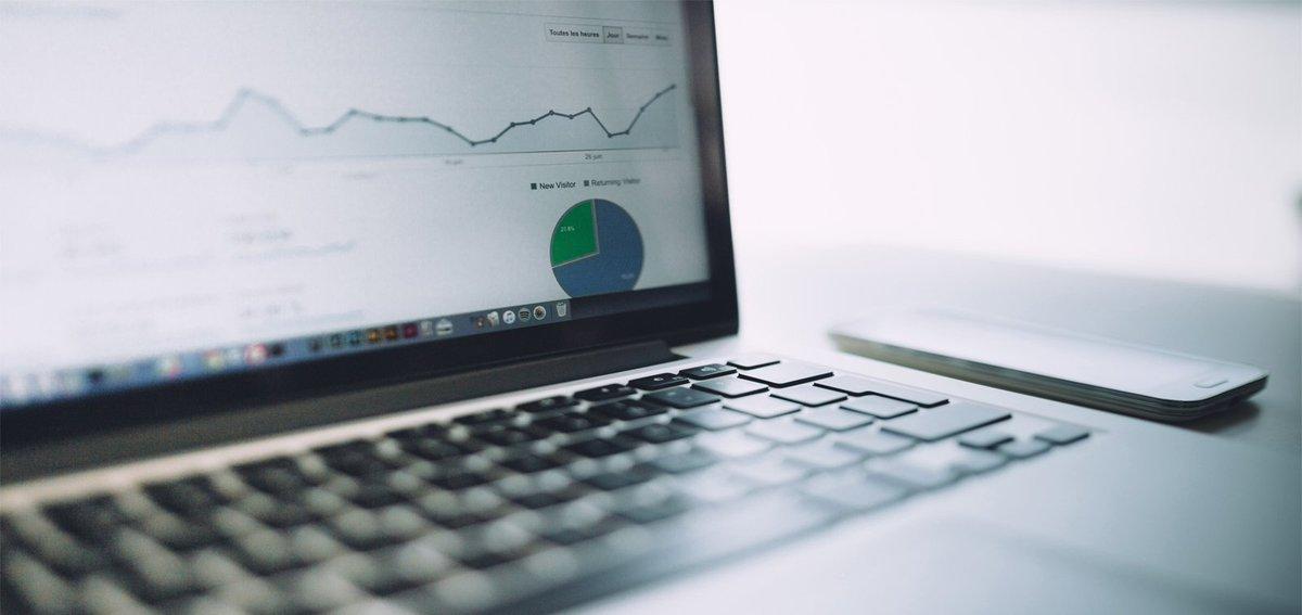 ¿Vale la pena estudiar ahora Analítica Web? (Una pista: SI) https://t.co/PZD0z66vqG vía @kschoolcom @sorprendida https://t.co/wteNI72cZ9