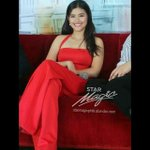 Cross my heart and hope to die my love is yours  ForevermoreAndMore TFCSana   #VoteEnriqueFPP  #KCA  https://t.co/9xRUAZdEAR