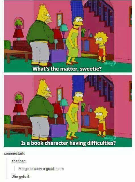 Book life. https://t.co/H3C3Zan8qh