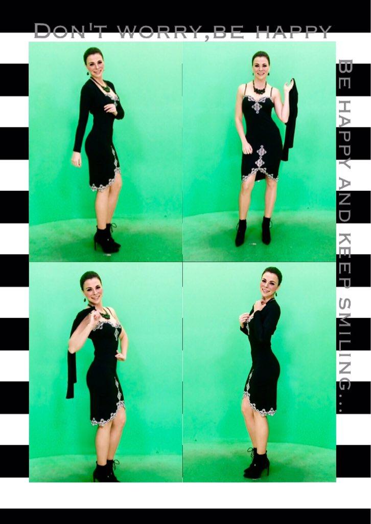 Ven a #Locura y como yo vive la #Moda ¡al máximo!Vestuario #Miércoles #yosoylocura #look #arlettfdz #Outfitdehoy https://t.co/iBWT2rMetd