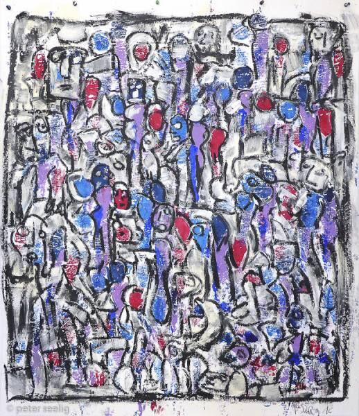 ComoConversation  https://t.co/si8GPtmzT0 #art #painting #artwit https://t.co/Rg92XElgZi