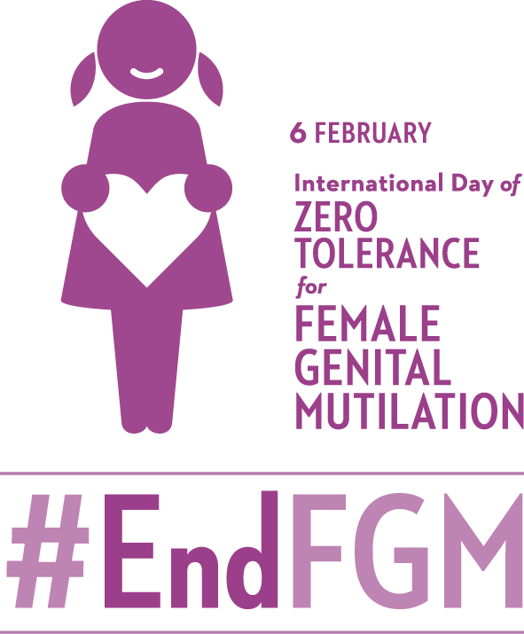 fgm human rights voilation Its adoption reflects universal agreement that female genital mutilation constitutes a violation of human rights, which all countries of the world should address through all necessary measures, including enacting and enforcing legislation to prohibit fgm and to protect women and girls from this form of violence, and to end impunity.